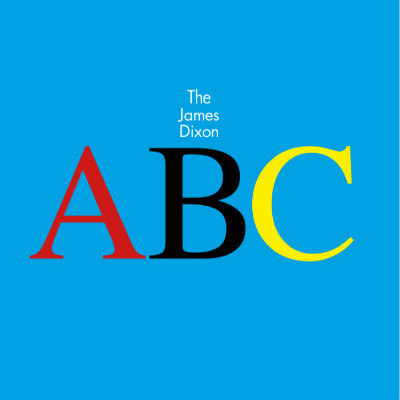 The James Dixon ABC