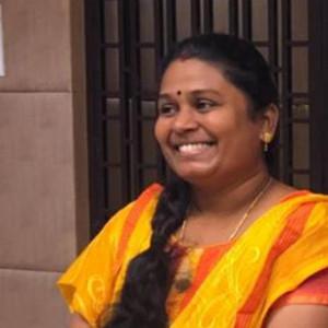 S. Meena Kumari