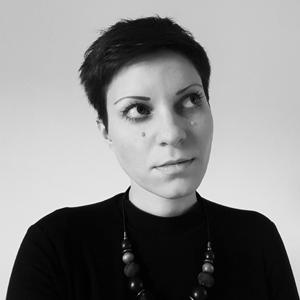 Vanessa Arduini